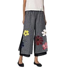 Zerototens Plain Womens Jumpsuits Adjustable Strap Sleeveless Cotton Linen Button Pocket Vintage Playsuit Wide Leg Shorts Dungarees Summer Jumpsuit