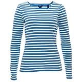 GANT Damen Shirt Ri - ww.hafentipp.de, Tipps für Segler