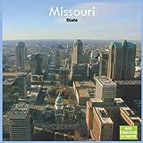 Missouri State Calendar 2022: Official US State Missouri Calendar 2022, 16 Month Calendar 2022