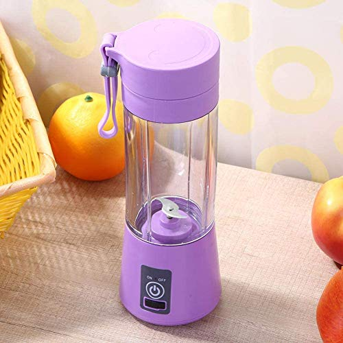 Duvets Sapcentrifuge voor groenten en fruit, snelheid, koud perssen, brede opener, sap, BPA-vrij
