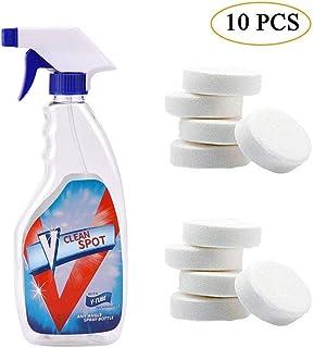 Amazon.es: clean super limpiador pastillas