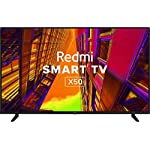 Redmi Android TV