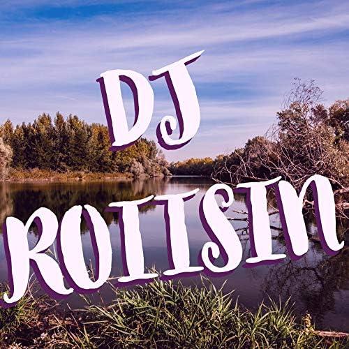 DJ ROIISIN