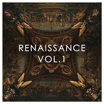 Renaissance Vol.1