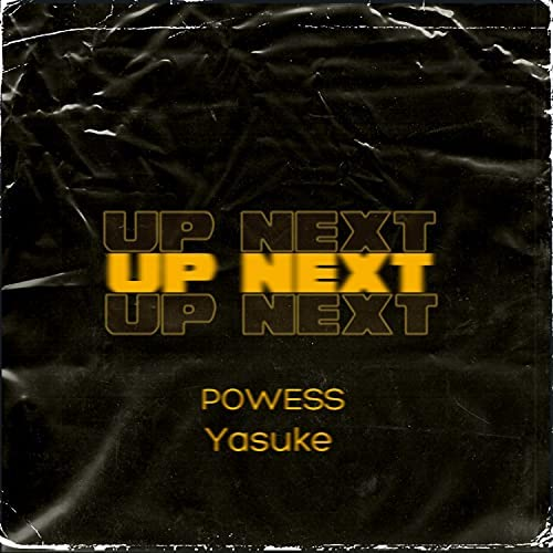 p.o feat. YASUKE