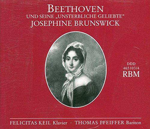 Ludwig van Beethoven und seine