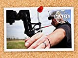 Banks Blinds and G-5 Broadheads