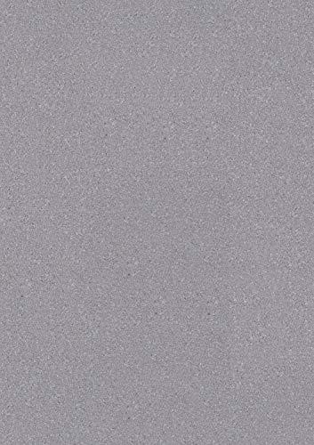 Gerflor Klebe-Vinylboden Dalle Vinyle Prime 1.3 Granite Grey Fliese