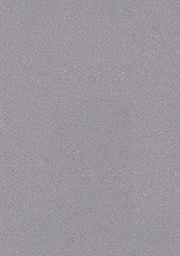 Gerflor Klebe-Vinylboden Dalle Vinyle Prime 1.3 Granite Grey Fliese