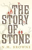 The Story of Stone