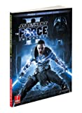 Star Wars The Force Unleashed 2 - Prima Official Game Guide - Prima Games - 26/10/2010
