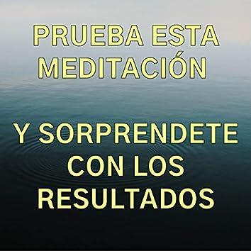 Meditación guiada para principiantes - 10 minutos