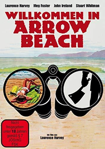 Willkommen in Arrow Beach [Limited Edition]