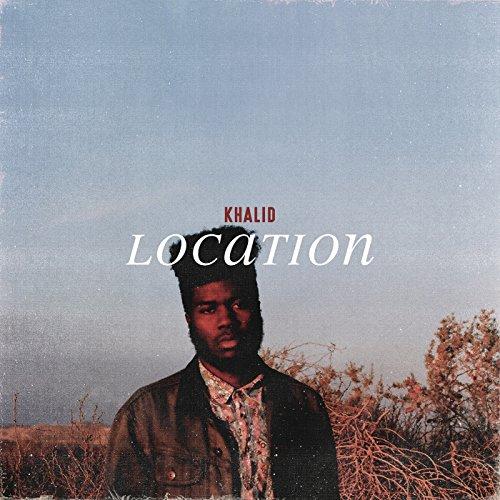 location - 5