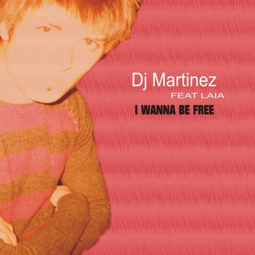 Dj Martinez feat. Laia