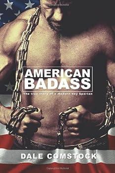 american badass book