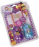 IMC Toys 704040 - Dora La Exploradora. Walkie Talkie