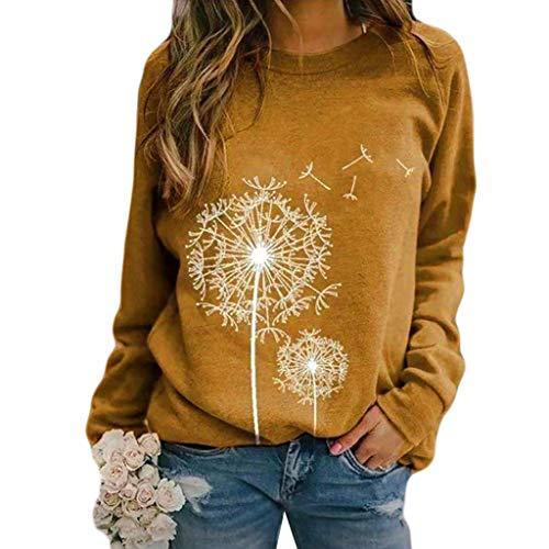 Damen Sweatshirt Kapuzenjacke Hooded Sweater Sweat-Shirt-Jacke S M L XL Weiss Marine Blau Grau Melange Schwarz Pink Kapuze Rachel Winter warm Oversize