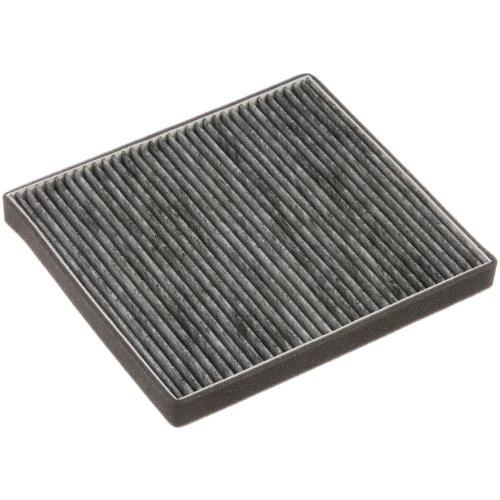 04 silverado cabin air filter - 6