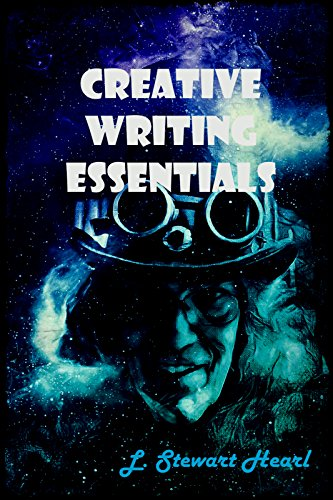 Creative Writing Essentials (English Edition)