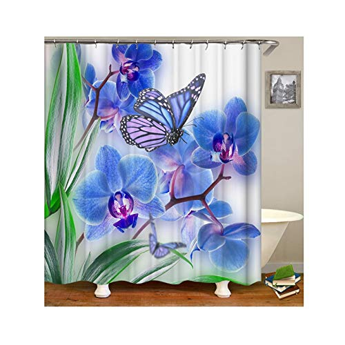 cortinas terciopelo azul petroleo