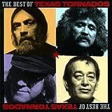 Best of: TEXAS TORNADOS