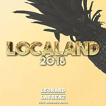 Localand 2018