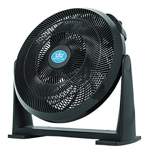 Ventilatore 40cm, alta velocità