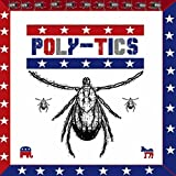 Poly-Ticks