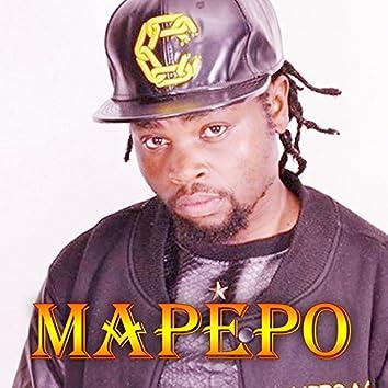 Mapepo