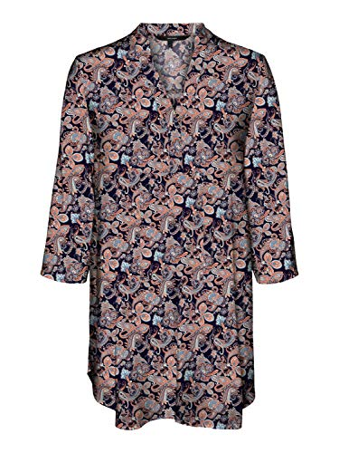 Vero Moda Tunika-shirt voor dames