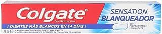 Colgate Sensation White Tandpasta, 75 ml