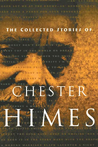 Download The Collected Stories of Chester Himes (Himes, Chester) 1560252685