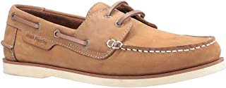 Hush Puppies - Chaussures Bateau Henry - Homme