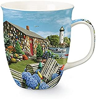 Cape Shore Mugs