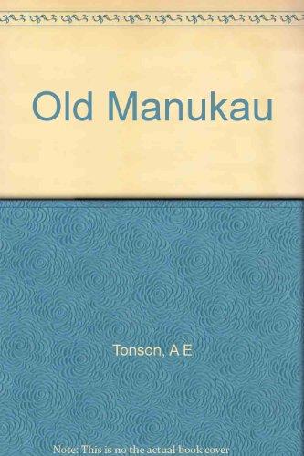 Old Manukau