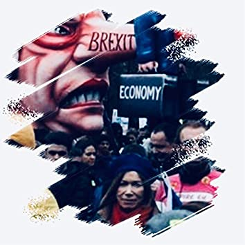 Anti Brexit Rhapsody (feat. Brian Turner)