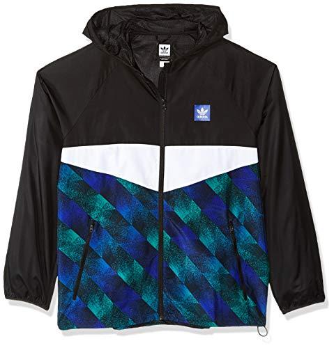 adidas Originals Men's Towning Jacket