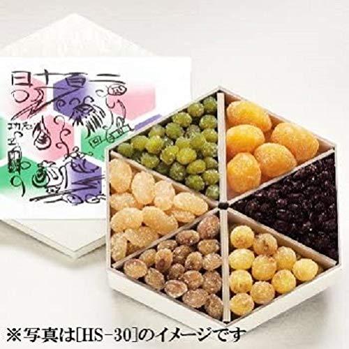 【築地の達人】甘納豆を造り続けて六十余年・銀座鈴屋 華やぎ(HSA-4)ギフト好適品 銀座鈴屋の代表的な甘納豆が一度に楽しめる豪華な詰合せです。