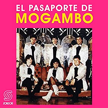 El Pasaporte de Mogambo