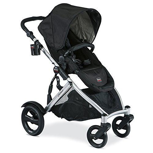 Product Image of the USA B-Ready Stroller