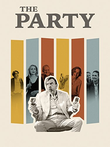 The Party [dt./OV]