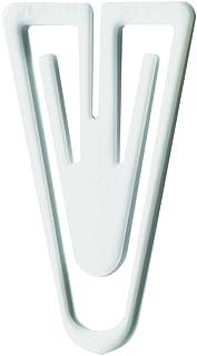 Puntine da disegno colori base//fluo assortiti diametro 30 mm Laurel