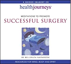 health journeys guided meditations