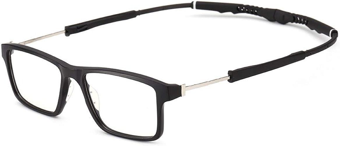 ACKJ Clip de lunettes de soleil Clip polarisé sur les lunettes de soleil