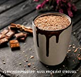 BIO Trinkschokolade-Adventskalender - 6