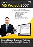 Amazing eLearning Business & Office