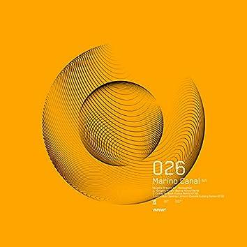 Vangelis Dreams EP - Reimagined