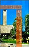 Playa Granada, arquitectura e historia: Una guía breve de cómo llegó Playa Granada a ser lo que es y los edificios que la componen