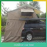 BNVN Tente De Toit en Plein Air Camping Tente De Plage Pliante
